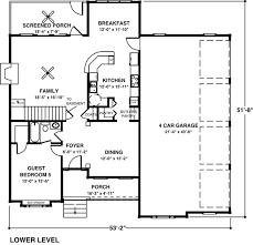 Images About Floor Plans On Pinterest House Plans Cars 1000 1000 Four Car Garage House Plans