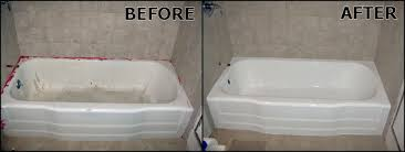 cost to refinish acrylic bathtub. best acrylic bathtub repair fiberglass refinishing within st louis decor cost to refinish f
