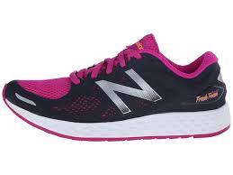 new balance zante womens. new balance ff zante v2 womens pink-black shoes nb+m638467 uk \