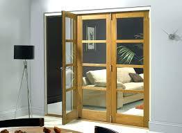 mirrored bifold closet doors mirror closet door large size of glass internal folding doors closet doors inside glass doors mirror sliding closet doors