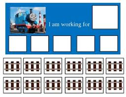 Thomas Train Worksheets Teaching Resources Teachers Pay