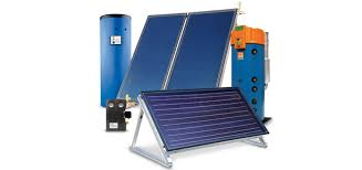 solar thermal hot water system trigon hamworthy solar thermal hot water solutions