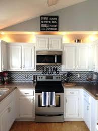kitchen cabinet liner ideas inspiring shelf liner for kitchen cabinets best ideas about cabinet liner on