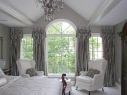 1000 Ideas About Palladian Window On Pinterest Arched Windows Palladian Window  Treatments