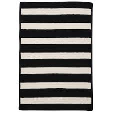 Tan Bathroom Rugs Rugs Black And White Bathroom Rugs Black And White Geometric