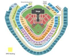 Miller Park Concert Seating Chart Miller Park Seating Chart Related Keywords Suggestions