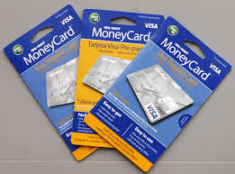 prepaid visa gift card canada photo 1
