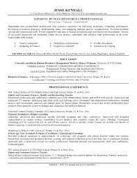 objective in resume for job objective for resumes resume objective examples use them on your
