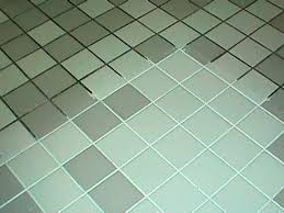 how to clean grout on ceramic tile floors stain tile floor marble cleaning service floor restoration