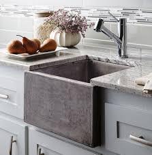 Moen Kitchen Faucet Home Depot Faucets Moen Faucet Parts Home Depot Moen Kitchen Faucet Parts