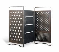 Creative Room Divider 10 Most Creative Room Dividers 1 Design Per Day