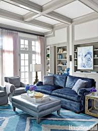 Family Room Decorating Pictures 60 Family Room Design Ideas Decorating Tips For Family Rooms
