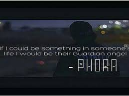 Phora Quotes Fascinating Phora Quotes Best Of From Phora Sinner Free HD Image