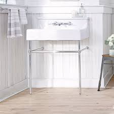 american standard console sink. Contemporary Sink Oak Hill Console Sink Throughout American Standard N