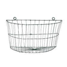 wire wall baskets wire wall storage bins en wire wall basket wire basket for the wall wire wall baskets