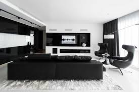 black white living rooms collection also fascinating and room ideas images rugs