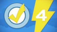 Salesforce Lightning 2019 Certified Administrator Part 4 Udemy