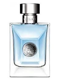Versace <b>Pour Homme</b> Versace одеколон — аромат для мужчин ...