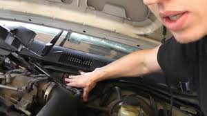 windshield wiper motor replacement 1999 crown vic
