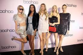 Paris Hilton Romee Strijd Pictures, Photos & Images - Zimbio