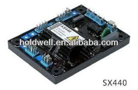 avr circuit diagram sx440 avr circuit diagram sx440 suppliers and avr circuit diagram sx440 avr circuit diagram sx440 suppliers and manufacturers at alibaba com