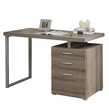staple office chair. Staples Furniture Desk Office Crafts Home Staple Chair C