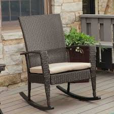 livingroom resin wicker rocking white plastics for rocker folding adirondack winsome adams mfg corp earth