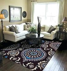 extra 5 area rug under com modern clearance prime home bed bath and beyond target