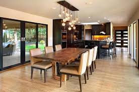 dining room lighting ideas pictures. Exellent Room Kitchen Table Lighting Fixtures Full Size Of Dining Room Ideas  Design Over Intended Pictures D