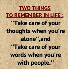 Good Quotes About Life Stunning English Quotes Life Endearing Top 48 Best Quotes On Life With Images