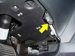 1998 acura rl engine diagram wiring diagram for car engine 1996 acura rl wiring diagram also lexus es300 wiring diagram furthermore 2001 acura rl starter location