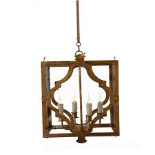 country pendant lighting. Antique Country Rusted Copper Art Pendant Lighting 9792 O