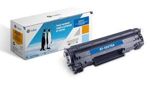 <b>Картридж лазерный G&G</b> NT-CE278A Black – купить по цене 540 ...