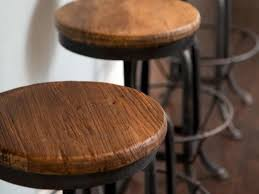 bar stools restaurant table bar stools for sale heavy duty mercial bar stools