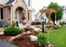 Small Picture Do It Yourself Landscape Design Online pueblosinfronterasus