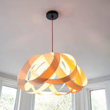 full size of stunning random lights daisy large lampshade ash wood retro ceiling lamp shades vintage
