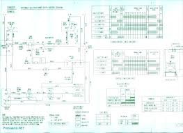 ge monogram oven wiring diagram wiring diagram expert ge monogram wiring diagram wiring diagram centre ge monogram oven wiring diagram