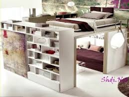 home space furniture. Delighful Home 200  Space Saving Design Ideas For Small Home Furniture
