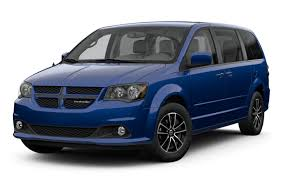 2018 dodge grand caravan colors. exellent dodge jazz blue pearl inside 2018 dodge grand caravan colors