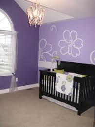 purple baby girl bedroom ideas. counting sheep nursery theme - http://www.decoradvisor.net/amazing-ideas /counting-sheep-nursery-theme/ | baby pinterest nursery, and purple girl bedroom ideas s