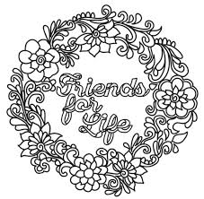Quote coloring pages from doodle art alley. Coloring Quotes Coloring Rocks