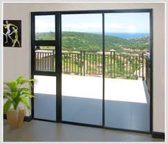 here to view our origin patio door interlock configurations for various wind loadings