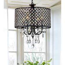 outstanding small crystal chandelier for bedroom including brushed nickel home add a classy touch your collection pictures