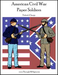 american revolution patriots paper iers pdf through all american civil war paper iers gettysburg through all ages llc currclick