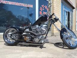 west coast chopper cfl 124tp custom jesse james for sale on 2040 motos