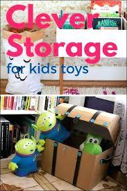 Storage furniture for toys Shelves Toys Storage Furniture Toy Storage Ideas Living Room Book Shelves For Kids Furniture Kids Bookshelf Kids Tranquillaneco Toys Storage Furniture Destinationtipsinfo
