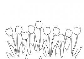 Disegni Belli Da Tumblr Per Disegni Belli E Facili Disegni Con
