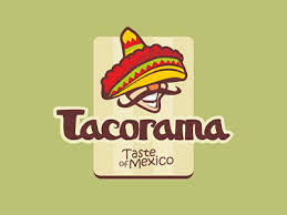 mexican restaurants names ideas. Mexicanrestaurantlogo With Mexican Restaurants Names Ideas