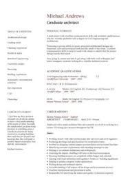 Successful Cv Layout Cv Templates Impress Employers
