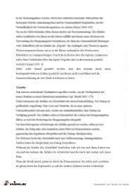 Unidog Franz Sisch Didaktik Die Mengenangaben